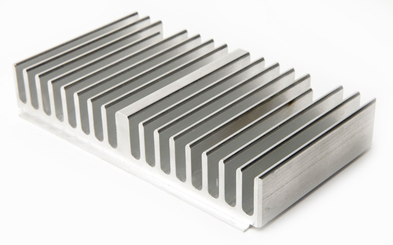 Product Aluminium Sections : Aluminum extrusion suppliers custom fabrication