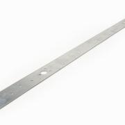 Nail Strip