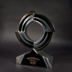 2008 Innovation in Business Visionary Award