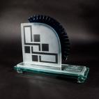 2006 Mission Builder Award