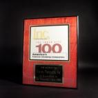 1999 Inner City 100