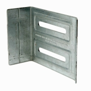 Clip, Structural Steel