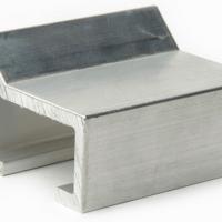 Extruded Aluminum