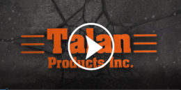 Talan Products