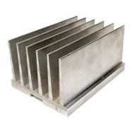 aluminum-extrusions